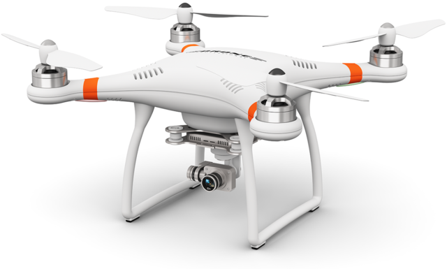 https://md-drone.be/wp-content/uploads/2017/12/inner_product_02-640x385.png