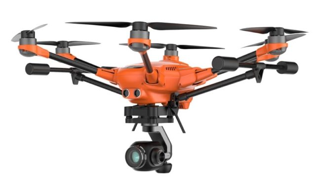 https://md-drone.be/wp-content/uploads/2019/01/H520-640x374.jpg